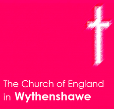 The Church of England in Wythenshawe